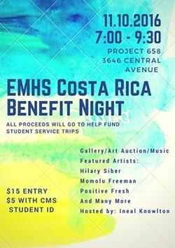 d21a4e04_costa_rica_benefit_flyer-2.jpg
