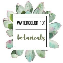 9fb2b910_watercolor_101_-_website.jpeg