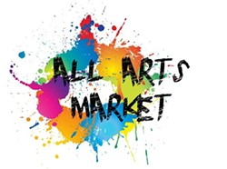 39253ebe_all_arts_market.jpg