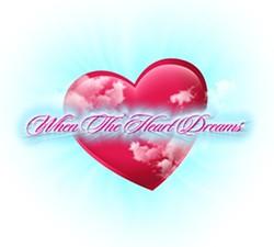 17f7d288_heart_dreams_white.jpg