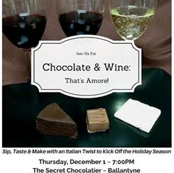 22e75517_tsc_chocolate_and_wine.jpg