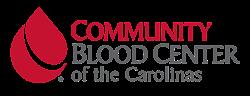 53dd9dc8_cbcc_logo-cymk_red_nodropshadow-01.png