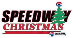 074a8bae_speedway_christmas_logo.jpg