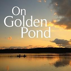 2f3da53c_golden_pond_thumbnail300.jpg