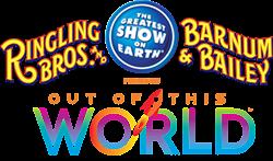 fc185536_15192_b146_show_logo.png