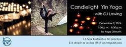 df96248a_beyoga_candlelight_banner.jpg