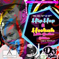 34f50838_hip-hop-hookah-dec_2016.jpg