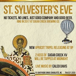 d72ff961_st-sylvesters-eve--at-best-brewery-in-charlotte_-sugar-creek.jpg