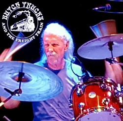 c33c3e17_butch_trucks_and_the_freight_train_action_pic.jpg