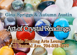 39ce0a18_crystals_flyer4.png