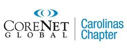 123e61fc_corenet_carolinas.jpg