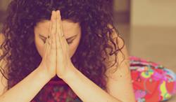 6b295e88_ed-prayer.png