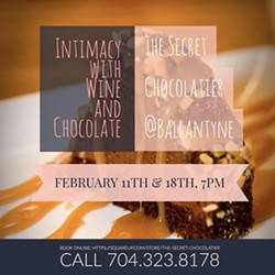 b3113ecd_tsc-intimacy-with-wine-and-chocolate2.jpg