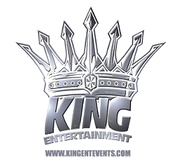 439a1f8a_king_logo_small.png