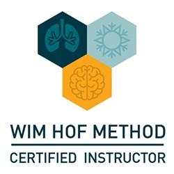 thumbnail_logo_certifiedwhm_instructor_v2_jpg-magnum.jpg