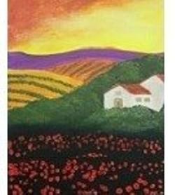 14a30ecb_tuscan-poppies-thumb-135x150.jpg