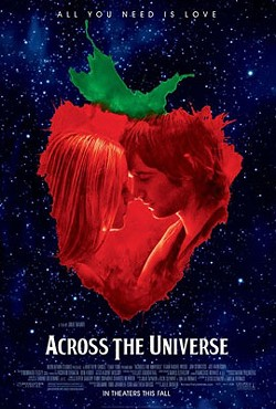 a7ab6960_across_the_universe_2007_film_poster.jpg