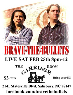 84803876_brave_the_bullets_the_carriage_room_flyer_feb_25_2017.jpg