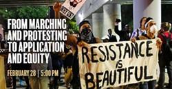 ba58ba25_leaderboard-marchingprotesting.jpg