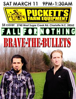 e32c89fe_brave_the_bullets_fall_for_nothing_puckett_s_flyer_march_11_2017.jpg