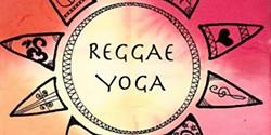 79d5c2bf_reggae_yoga.jpg