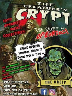 09924d35_crypt-grand-opening-flyer-small.jpg