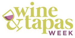 9a24c7d1_wine-tapas-week-logo-color.png