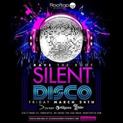 b245c508_rooftop_210_silent_disco_2017_mastersig.jpg