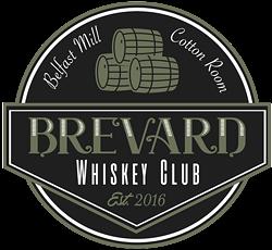 7c78e44a_brevard_whiskey_club_logo-550px.png