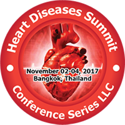 a22015e4_heart_diseases_summit.png