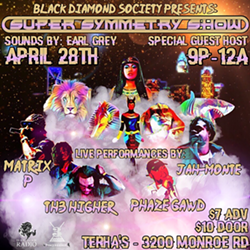 00b21483_super_symmetry_show_official_flyer.png
