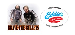 8099256e_brave_the_bullets_eddie_s_on_lake_norman_banner_copy.jpg