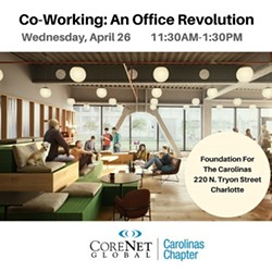 60ba9749_corenet_co-working_event_approved.jpg