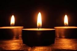 8e9c297c_3_candles.jpg