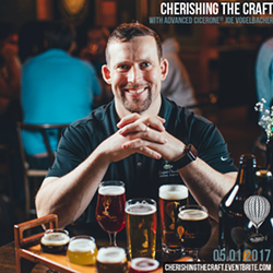 5d60e7bb_cherishing-the-craft-2017-with-joe-vogelbacher-from-sugar-cr.png