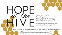 c46014fc_hope_at_the_hive_-_april_25.jpg