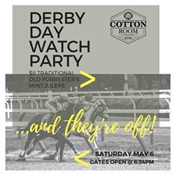 1bcf25ce_insta_-_derby_day.png