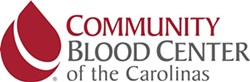 Battle of the Badges Community Blood Drive