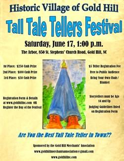 8f18b24a_tall_tale_tellers_flyer_2017a.jpg