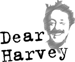 Harvey Milk Day Charlotte -- Lunch & Learn