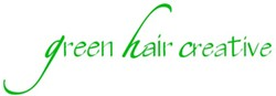 green_hair_creative_logo2_jpg-magnum.jpg