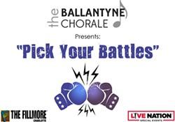 0ec71481_pick-your-battles-header-900.jpg