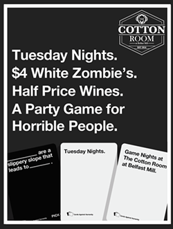 efde6801_game_night_at_the_cotton_room.png