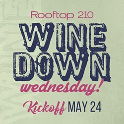 ab3e097d_r210_wine_down_wednesday_kickoff_ig.jpg