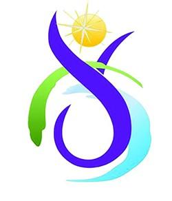 f56c148e_slc_logo_rev.jpg