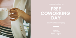 d89f4420_free_coworking_day2.png