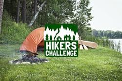56abe9a0_hiker_s_challenge.jpg