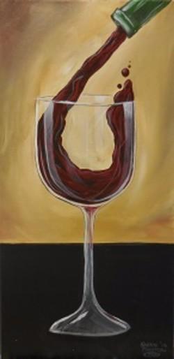 c8a4cf8c_cajuncanvas_winetasting_it-pours.jpg