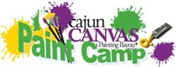2923cd4d_cajuncanvas_summercamp.png