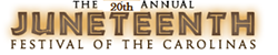 7699bd34_juneteenth_20th_logo.png